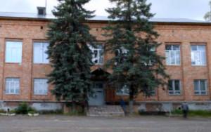 Талдомский-суд